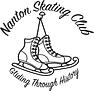 NSC logo final w slogan.png