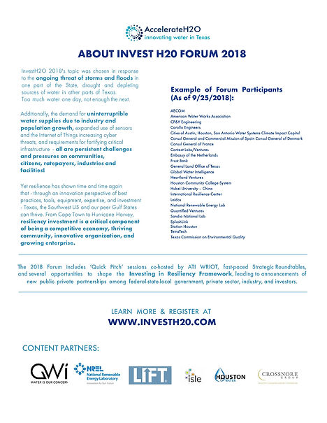 InvestH2O 2018 Forum_Page_2.jpg