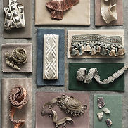 Mineral_Obsession0774-square_ns (1).jpg