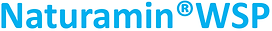 naturamin logo.png