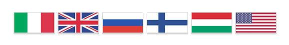 flags_2.jpg