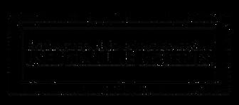 stamp_transparent black.png