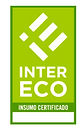 inter eco.png