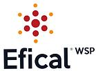 efical logo.png