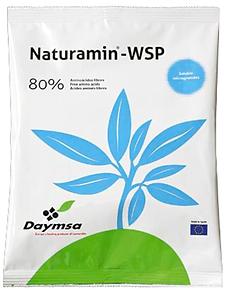 naturamin product.png