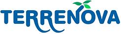 terreniva logo.png