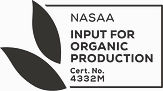 NASAA-Input-For-Organic-Production-4332M