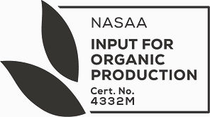 NASAA-Input-For-Organic-Production-4332M