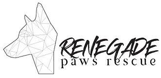 RPR_Logos-01.jpg