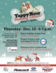 Yappy Hour Flyer-Dec2019-email.jpg
