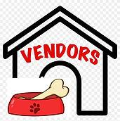 doghouse vendors.jpg
