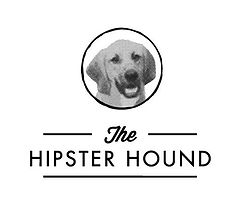 HipsterHound_LogoRefresh_500x428.jpg