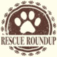rescue roundup.jpg