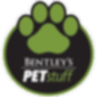 bentleys logo.png