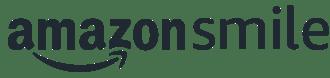 AmazonSmile.png