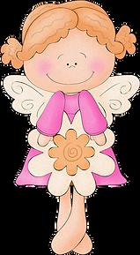 angel1Image.png