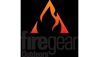 Firegear