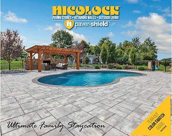 Nicolock Catalog Cover.jpeg