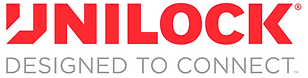 Unilock Logo.png