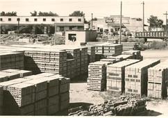 Pavers, Walls, Breeze Block, Block