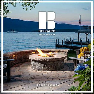 Belgard Catalog Cover.jpeg