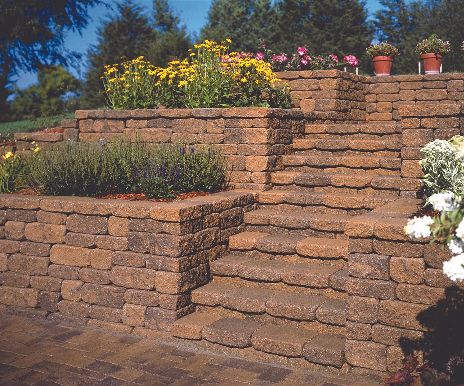 100 landscaping stones albany ny aztlan outdoor living tale