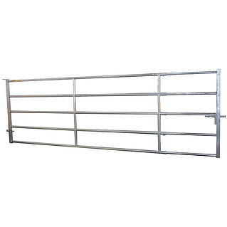barriere-de-pre-extensible-1-2-m.jpg
