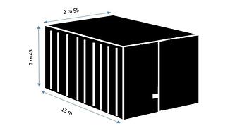 schéma 30m².png