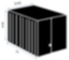 easybox_dimensions_15m².png