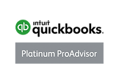 platinum-300x201.png