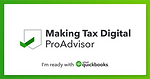 MTD-ready-advisor.png