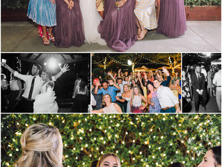 Kelsey's  Wildwood Acres Resort Wedding-Moraga, CA.