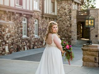 Brittany's Highlands Ranch Mansion Wedding-Colorado