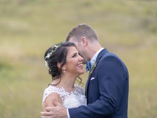 Lauren's Color Row Cave Wedding- Morrison, Colorado