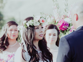 Kristine's Wente Vineyards Wedding- Livermore, CA