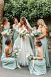 Aly's Saratoga Springs Wedding