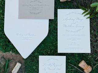 Gloria Ferrera Caves & Vineyards Wedding- Sonoma Ca.