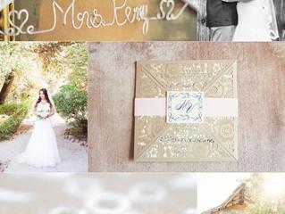 Union Hill Inn- Sonora Rustic Wedding
