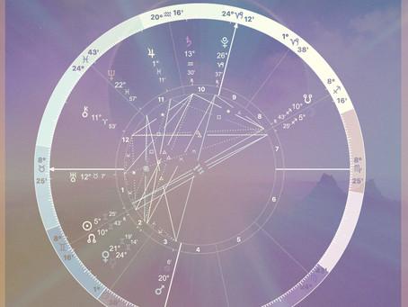 Full Moon Eclipse in Sagittarius ~ Portals are Open