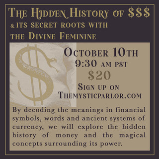 The Hidden History of $$$