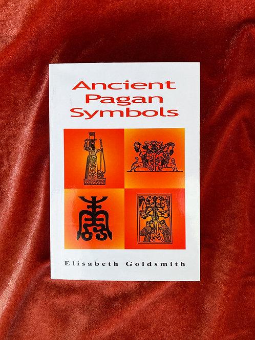Ancient Pagan Symbols