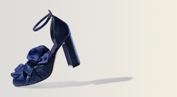 LM_Shoes