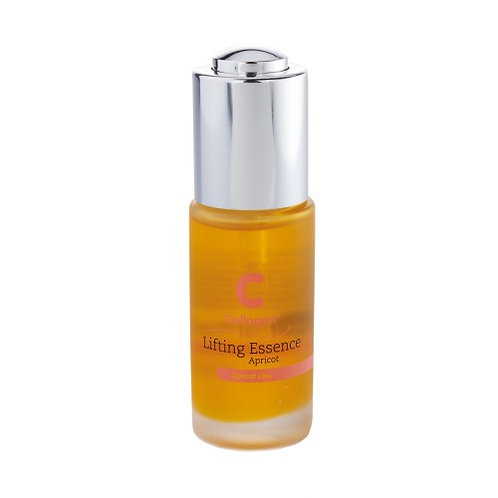 Lifting Essence Apricot 20ml