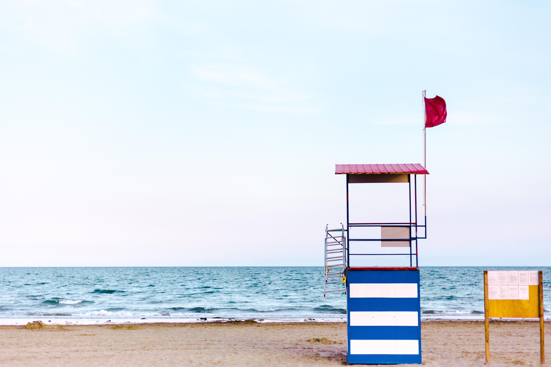 La mer - A partir de 49€