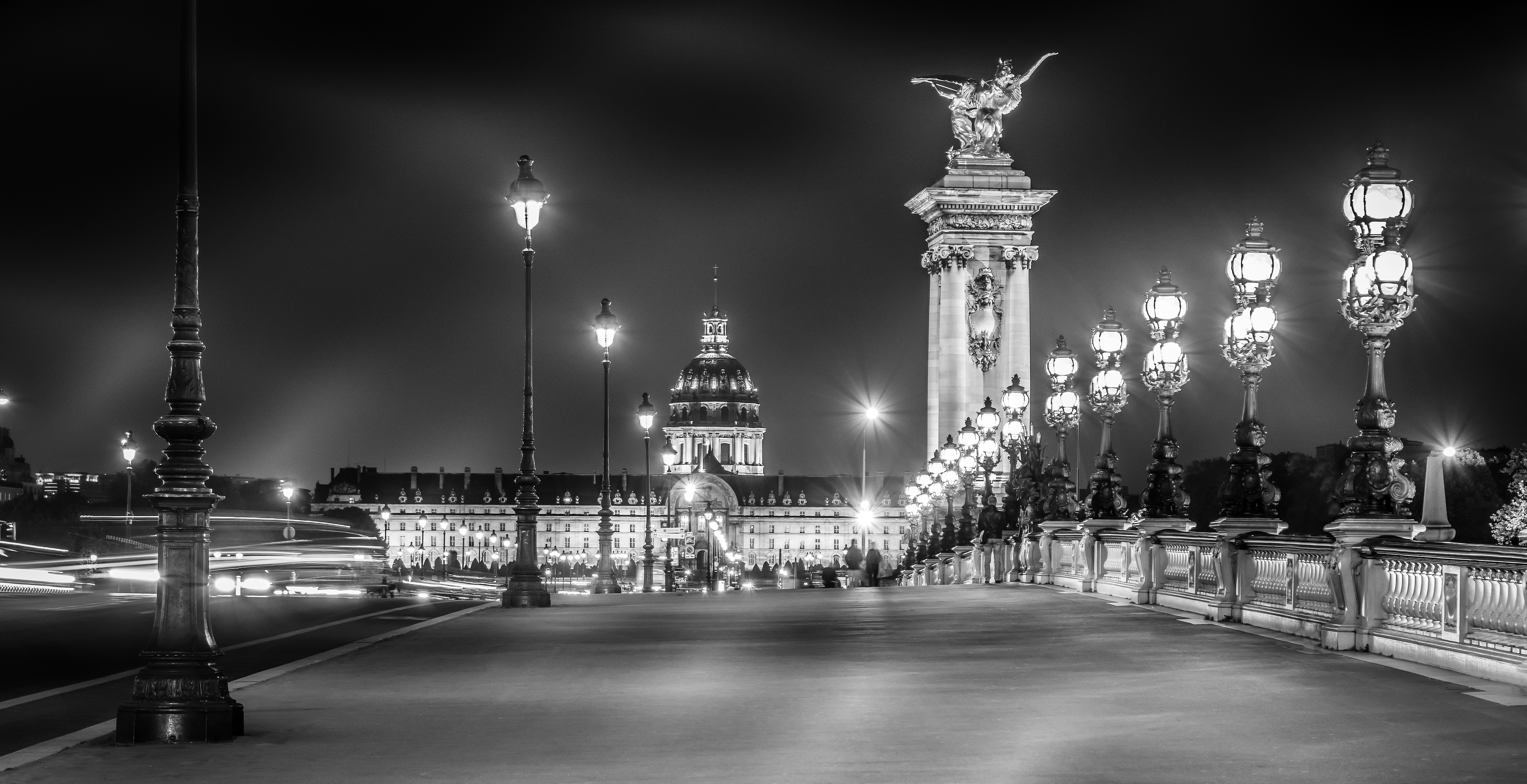 Paris_la_nuit36x18