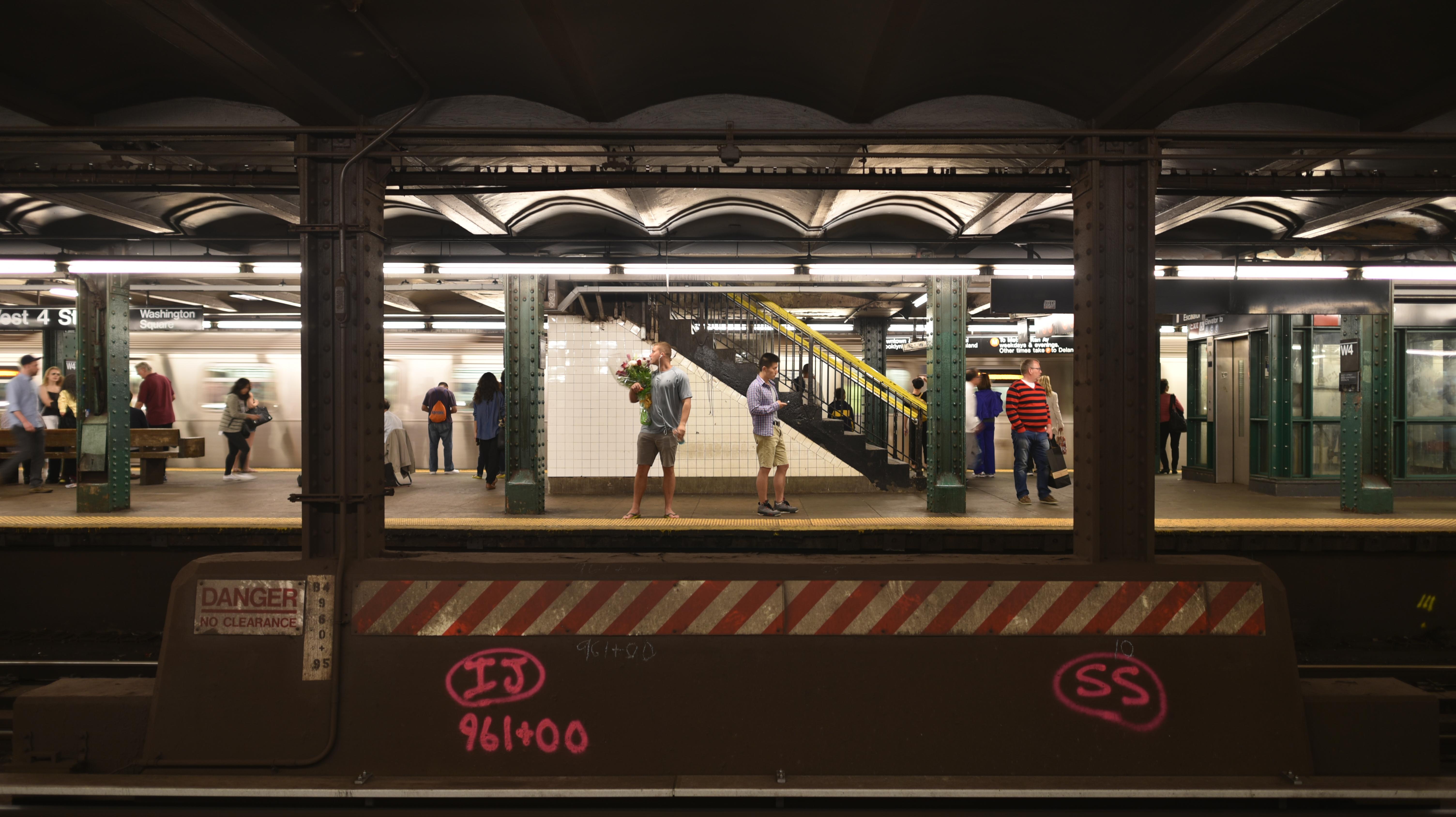 farge_subway II_sans_crop