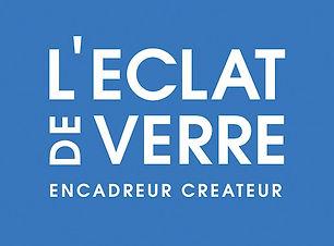 eclat-de-verre-logo-1478268178.jpg