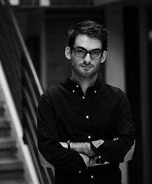 Fabien+Maurin+-+photographe+bassin+arcac