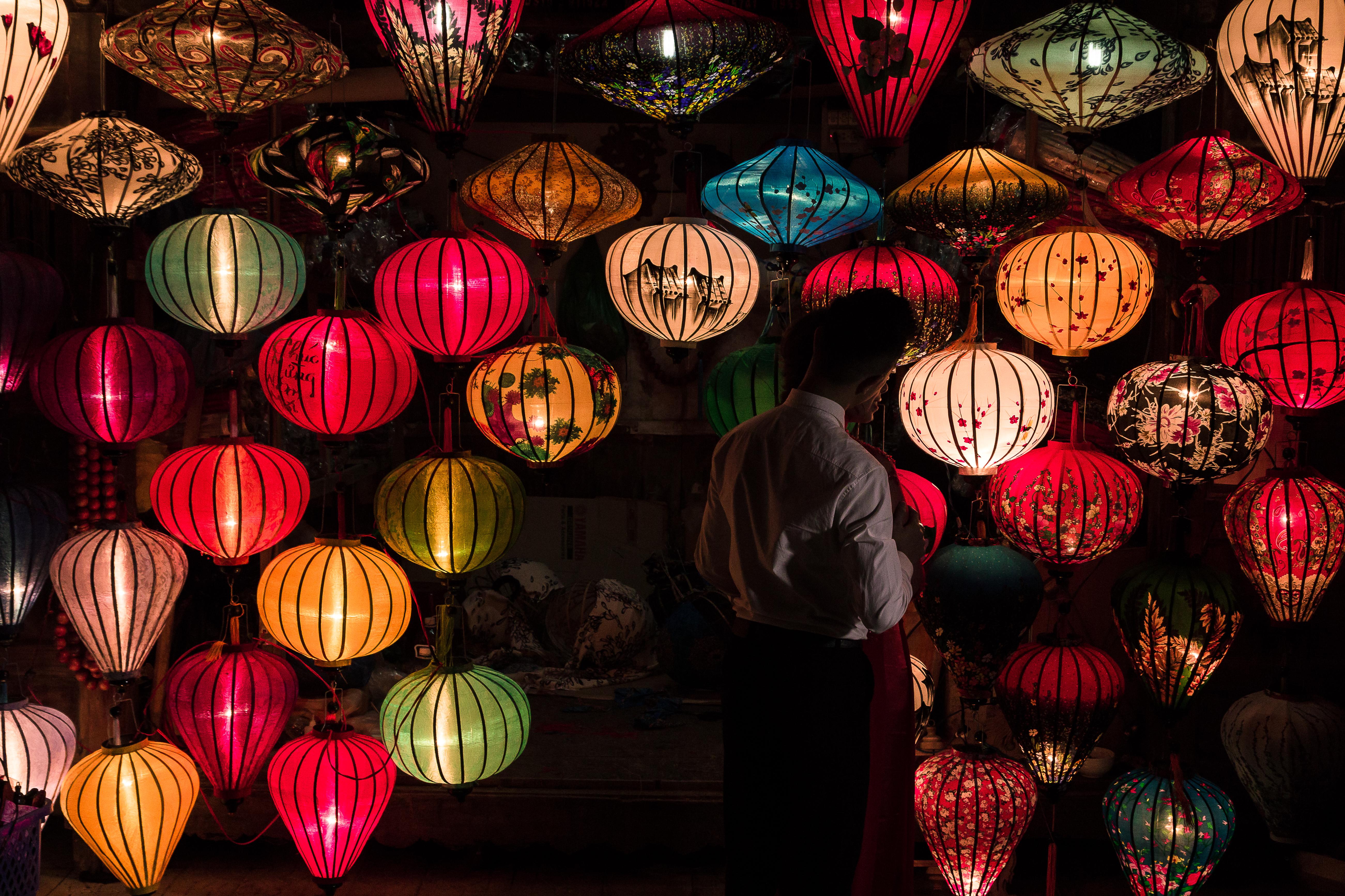vatel_lanternes