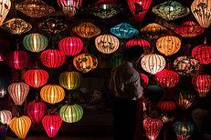 vatel_lanternes.jpg